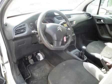 Citroën C3 wit 014.JPG