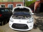 Citroën C3 wit 002.JPG
