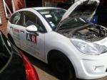 Citroën C3 wit 004.JPG