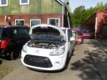 Citroën C3 wit 005.JPG