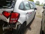 Citroën C3 wit 011.JPG