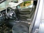 Ford Focus 2005 (1)