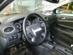 Ford Focus 2005 (12)