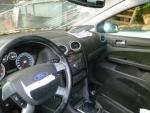 Ford Focus 2005 (2)