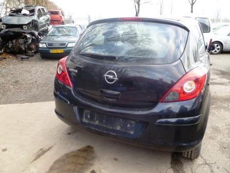 Opel Corsa Z12 011