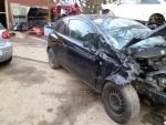 Opel Corsa Z12 007