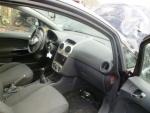 Opel Corsa Z12 010