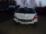 Peugeot 207 1.6 HDI 002