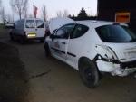 Peugeot 207 1.6 HDI 004