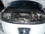Peugeot 207 1.6 HDI 006
