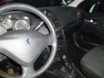 Peugeot 207 1.6 HDI 008