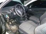 Peugeot 207 1.6 HDI 009