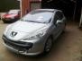 Peugeot 207 2009
