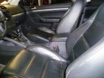 VW Golf 5 grijs 005.JPG