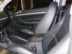 VW Golf 5 grijs 006.JPG