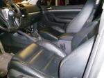 VW Golf 5 grijs 007.JPG