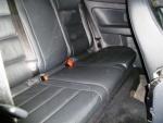VW Golf 5 grijs 008.JPG