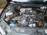 VW Polo 2010 (10)