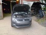 VW Polo 2010 (11)
