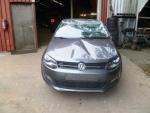 VW Polo 2010 (12)