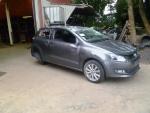 VW Polo 2010 (13)