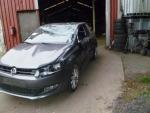VW Polo 2010 (14)