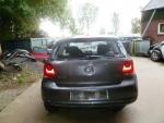 VW Polo 2010 (15)
