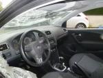 VW Polo 2010 (16)