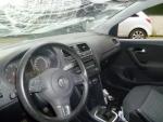 VW Polo 2010 (17)