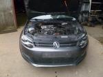 VW Polo 2010 (18)