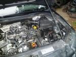 VW Polo 2010 (19)