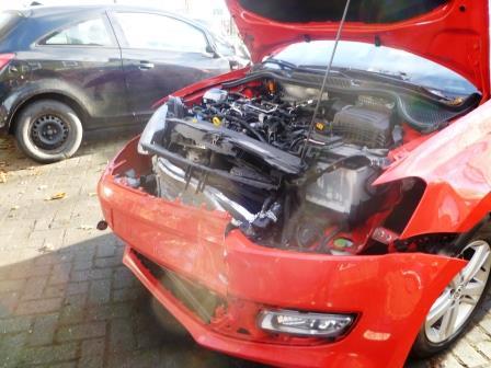 VW Polo 2014 012