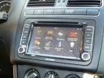 VW Polo 2014 004