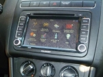 VW Polo 2014 005