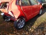 VW Polo 2014 006