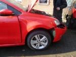 VW Polo 2014 007