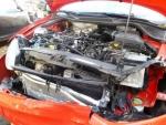 VW Polo 2014 009
