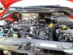 VW Polo 2014 010