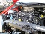VW Polo 2014 011